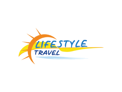 LifeStyle Travel