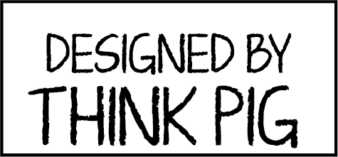 designed-by-think-pig