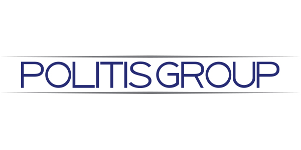 Politis Group